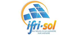 ifri-sol