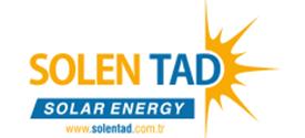 SOLEN TAD