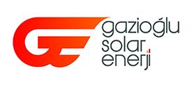 Gazioğlu Solar Enerji