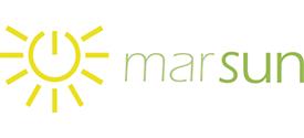 MARSUN