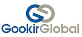 Gookir Global